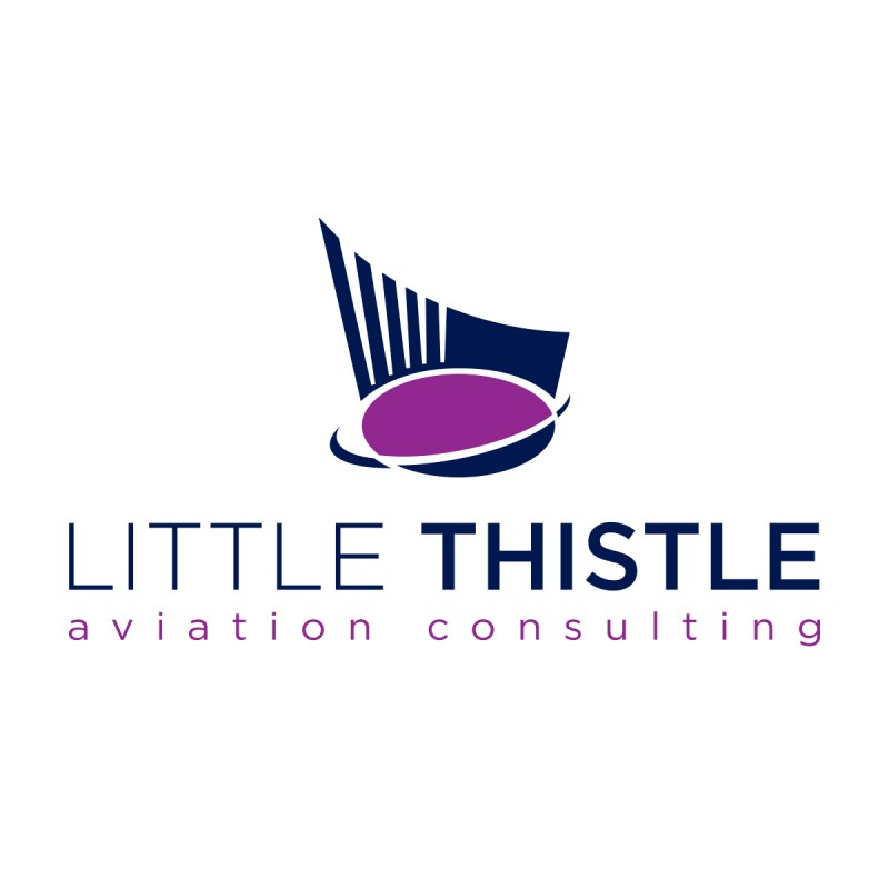 little-thistle-logo.jpg