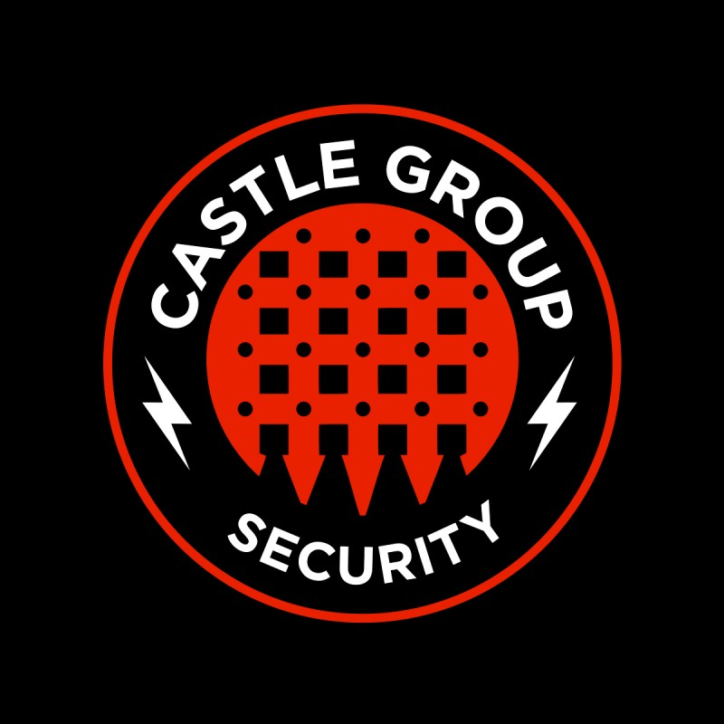 castle-group-logo.jpg